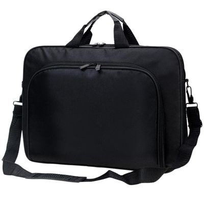 2019 new brand laptop bag 14 14.6 15 15.6 inch notebook shoulder bag handbag for m acbook pro 15.4 inch ,business bag for man