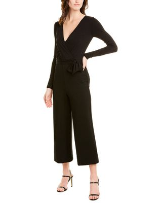Bailey44 Bethany Jumpsuit
