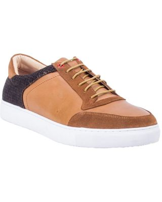 English Laundry Birmingham Leather Sneaker