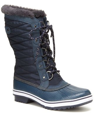 JBU by Jambu Chilly Water-Resistant Boot