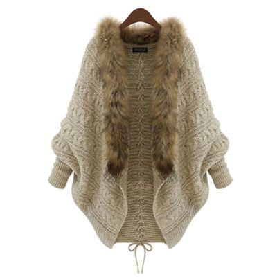 New Autumn/winter Women's Sweaters Maternity Sweaters Cardigans Coat Outerwear Knitted Sweater Pregnant Clothing