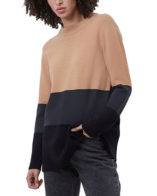 French Connection Normie Sweater
