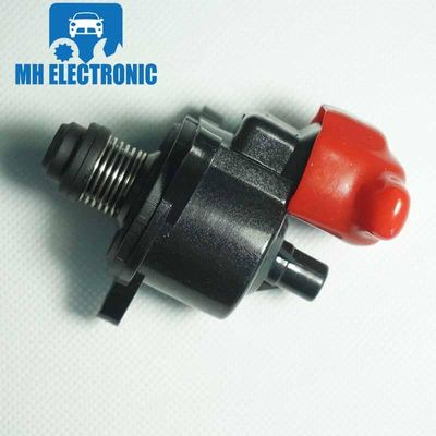 MH ELECTRONIC IDLE AIR CONTROL VALVE MD628168 1450A132 For Mitsubishi Lancer Galant Dodge Chrysler NEW IAC Free Shipping
