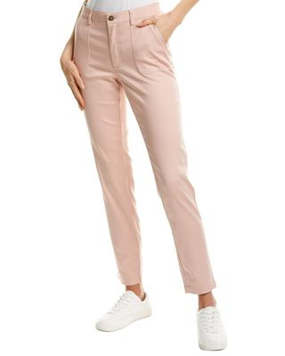 Sperry Ivy Pant