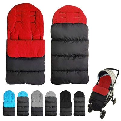 Prams Kids Trolley Mat Stroller Cushion for  Baby Stroller Pad Cotton Stroller Mattress Accessories Baby Chair Cushion Seat Pad