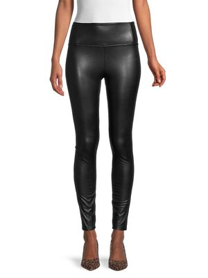 Bagatelle NYC Banded Stretch Pants