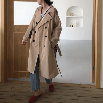 Cheap wholesale 2019 new autumn winter Hot selling women's fashion netred casual  Ladies work wear nice Jacket MP207