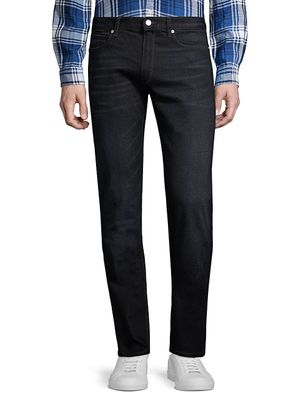 Hugo Boss Hugo 708 Slim-Fit Jeans