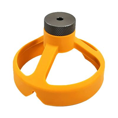 90 Degree Drill Guide 5/6/7/8/9/10mm Drill Bit Hole Puncher Locator Jig Stainless Steel Bushing Woodworking Tools