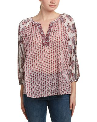 Soft Joie Randeigh Top