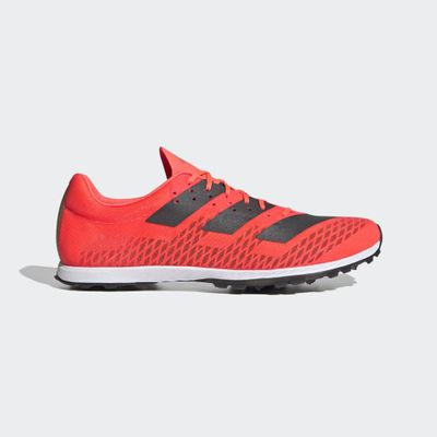 Adidas Adizero Xc Sprint Shoes