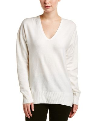 French Connection Vhari Sweater