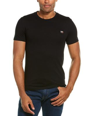 Superdry Collective T-Shirt