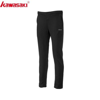 2020 Kawasaki Women Sports Gym Pants Badminton Tennis Training Pant Quick Dry Breathable Fitness Running Trousers LP-S2501