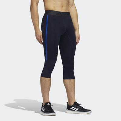 Adidas Alphaskin Primeblue Tights