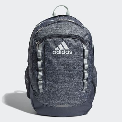 Adidas Excel 5 Backpack