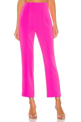Lovers + Friends Highland Pant