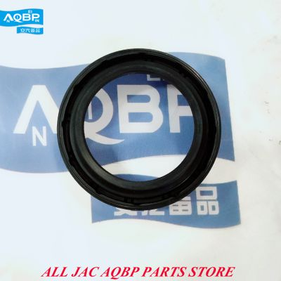 After the differential Car parts OE Number S1701L21069-40153 for JAC J3 65B  J2 Three cylinder Half shaft oil seal Right