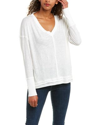 Grey State Kaylyn Top