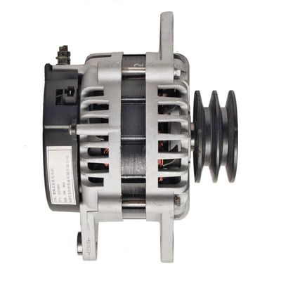 New 24V 55A alternator  JFZ2903 truck accessories for  Brand DISEL ENGINE SC6112 6102 engine