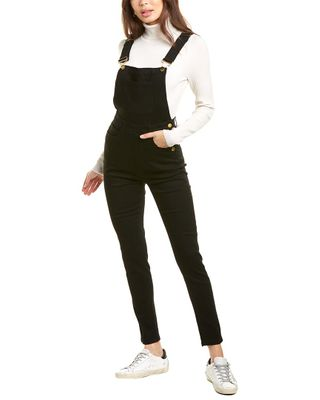 WeWoreWhat High-Rise Skinny Overall