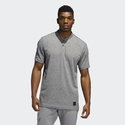Adidas Adicross No-show Polo Shirt