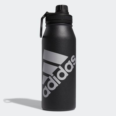 Adidas Steel Bottle 1 L