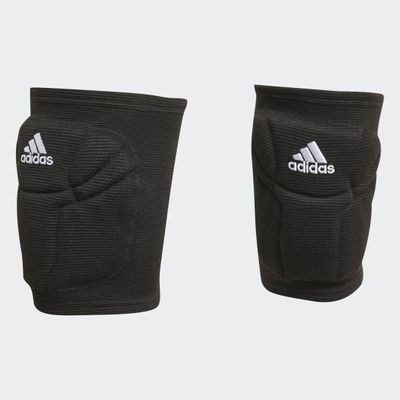 Adidas Elite Volleyball Kneepads