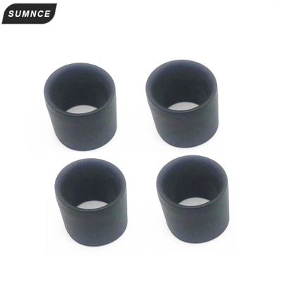 High quality PVC Insert Protectors for Fishing Rod Holders racks Fishing
