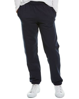 Champion Relaxed Sweatpant