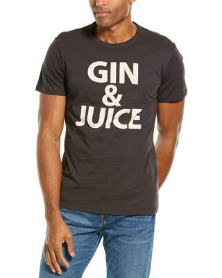 Chaser Gin & Juice T-Shirt