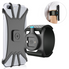 Universal Running Armband Sports Wristband Phone Holder with Easy Mount,for Xiaomi Huawei iPhone X XS Max XR  8 7 6 6S  Samsung