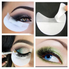 50/20pcs/Lot Multifunction Women Makeup Disposable Eyeshadow Makeup Shield Under Eyelash Pad Lash Extension Patch Make Up Tools