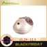 PRCMISEMED Electric Heating  Shiatsu Foot Massager including Kneading Air Pressure Massage & Heating Therapy Relaxation