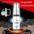 5ML Male Delay Spray For Men External Use Anti Premature Delay Ejaculation Prolong 60 Minute Penis Enlargment Pills Sex Toy Shop