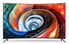 55 65 inch curved screen led TV android OS youtube led wifi smart television TV