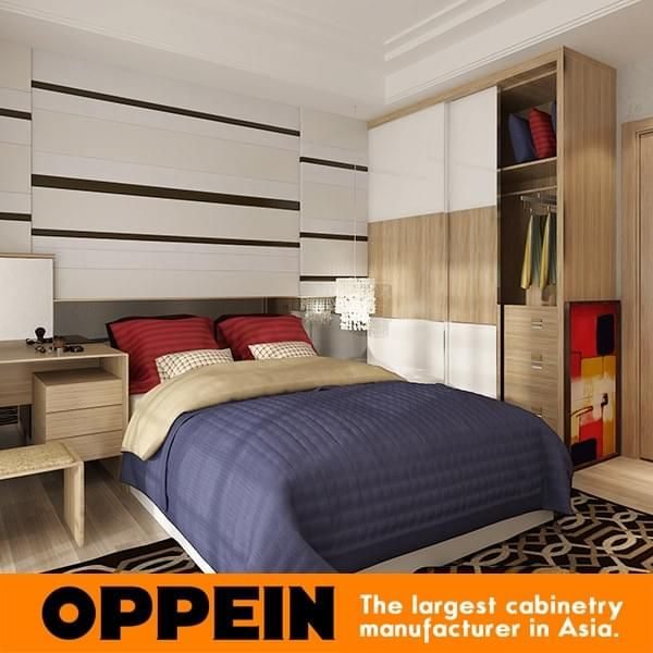 Buy Project Modern Wooden Bedroom Sets Design Bed Room Furniture In Nigeria Rehmie Com Ng